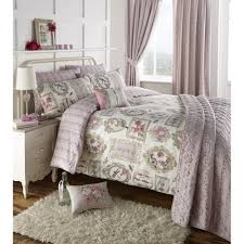 dreams n drapes pretty as a picture rose bedding collection