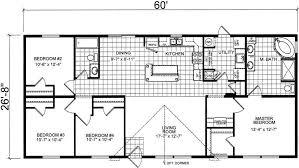atlantic a 46026 u2014 riverview homes inc