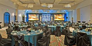 wedding venues in denver best wedding venues in colorado wedding bands for both