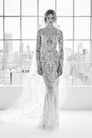 zuhair murad bridal zuhair murad bridal 2018 collection fashion tom lorenzo