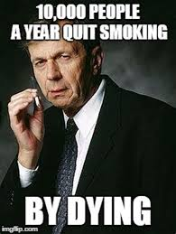 Smokers Meme - smokers meme 28 images smoking memes best collection of funny