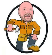 handyman andy local handyman in sandbach
