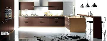 pose cuisine castorama montage cuisine castorama prix pose cuisine castorama maison design
