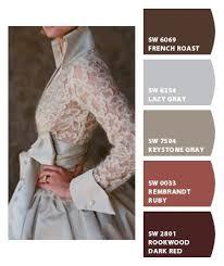 the 25 best coordinating paint colors ideas on pinterest ask