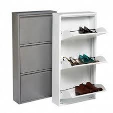 ikea stall narrow shoe cabinet foter
