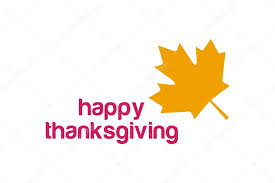 thanksgiving day canada logo stock vector adekvat 82882966