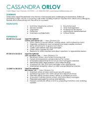 Marketing Operations Executive Resume Marketing Operations Executive Resume Free Resume Templates