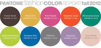 pantone color report materialuscious the pantone color report blogs news luckett