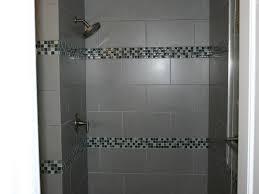 bathroom ceramic wall tile ideas bathroom 40 small bathroom tile ideas with design calm