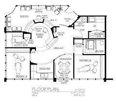 dental clinic floor plan design 51 best dental floor plan images on pinterest office designs