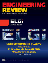 engineering review january 2017 by divya media publications pvt