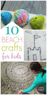 934 best summer images on pinterest summer crafts crafts for