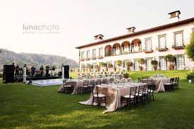 mexico wedding venues 6 amazing mexico destination wedding venues venuelust