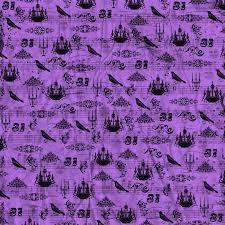halloween purple background stampin d u0027amour free digital scrapbook paper halloween collage