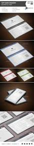 best 25 business card design software ideas only on pinterest