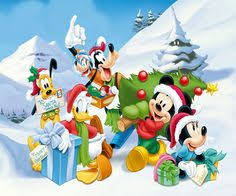 disney xmas pictures christmas clip art images christmas clip