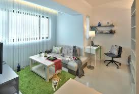 single man home decor living room design ideas single man zhis me