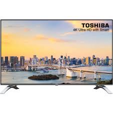 100 toshiba just vision 400 manual toshiba tecra a6 review
