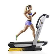 best black friday deals for treadmills 76 best images about treadmill workout on pinterest power