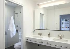 Inexpensive Bathroom Lighting Discount Bathroom Lights Size Of Lights With Outlets Discount