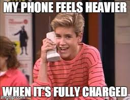 Phone Meme - cell phones meme generator imgflip