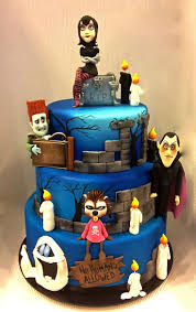 Unique Halloween Cakes 450 Best Tim Burton Images On Pinterest Halloween Cakes Cakes