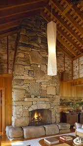 fireplace construction masonry stone fireplaces corner ideas build