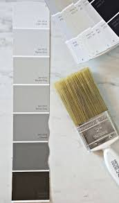 sherwin williams repose gray and mindful gray the creativity