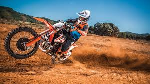 motocross races in iowa 2017 ktm 250 sx motorcycles grimes iowa