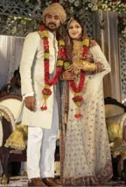 muslim and groom kerala marriage matchmaking marriage rituals kerala kerala