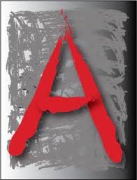 a is for angel a look at hester prynne u0027s a and its meanings