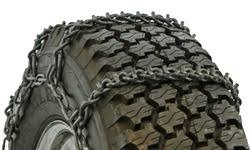 Tire Chains For Cars Costco Chains Passenger O U0027reilly Auto Parts
