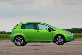 fiat punto 2014 fiat punto hatchback 2012 features equipment and accessories