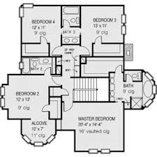 Four Bedroom Three Bath House Plans 4 Bedroom 2 Bath House Plans 17 4 Bedroom 3 Bath House Plans