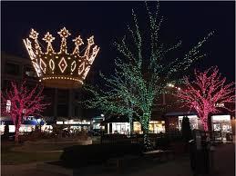 zona rosa tree lighting christine lies real estate agent liberty mo re max kansas city