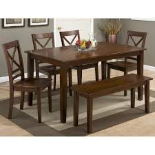 2 person kitchen table set kitchen and dining chair 2 person kitchen table dining set with