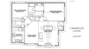 cottage floor plan independent living cottage floor plans point fuquay