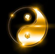 7 ways to balance your yin and yang energies