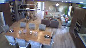 Model Home Interior Interior Design Model Home Interiors On Time Lapse Youtube