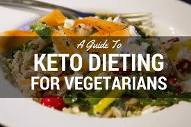 ketogenic diet easy guide food list meal plan u0026 tips