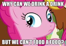 Edit Memes - 994759 caption cropped derp edit fridge logic inverted