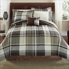 Piubelle Bedding Bedroom Marshalls Bedding Quilts Tahari Bedding Persian Bedding