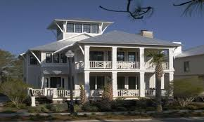 Beach House Plans On Pilings Stilt House Plans Aloin Info Aloin Info