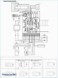 Overhead Door Python 2 Overhead Door Python 2 Wiring Diagram Wiki
