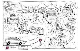 Map Worksheets Worksheet 600797 Kindergarten Map Skills Worksheets U2013 Map Skills