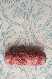 65 best fest hengerek images on pinterest patterned paint patterned paint roller design the by patternedpaintroller