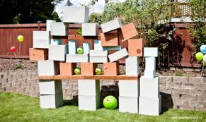 27 creative kids friendly garden and backyard ideas gardenoholic