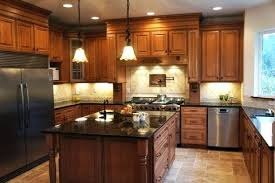 american woodmark kitchen cabinets appealing american woodmark kitchen cabinets home depot icdocs org