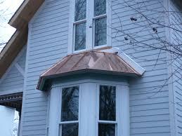 window roofs u0026 windows for a dormer
