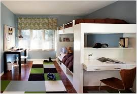 Small Teen Room Bedroom Furniture Teen Boy Bedroom Small Kitchen Pantry Ideas
